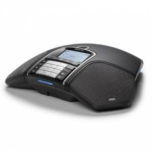 Konftel 300Wx Wireless Conference Phone - Excluding Analogue DECT