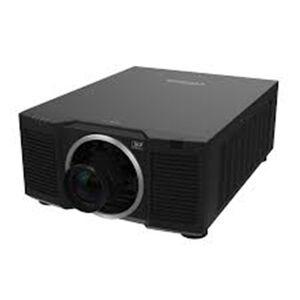 Vivitek DU9800Z Projector