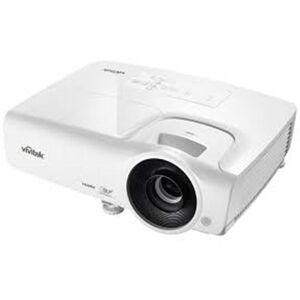 Vivitek DX263 Projector