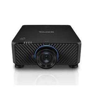 BenQ LU9915 Projector