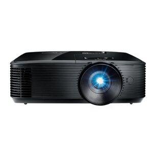 Optoma HD145X Projector