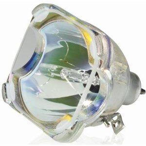 OSRAM bulb ONLY for OSRAM manufacturer part code P-VIP 260/1.0 E20.6