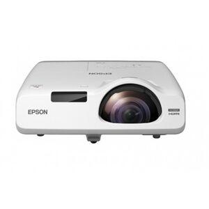 Epson EB-535W Projector