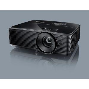 Optoma S322e Projector