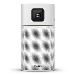 BenQ GV1 Home Cinema Projector with HDMI/USB c