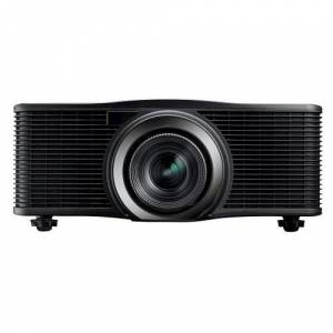 Optoma ZU860 Projector