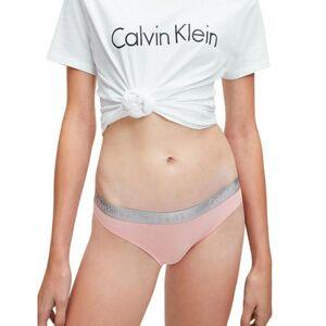 Calvin Klein Radiant Cotton 3 Pack Brief QD3589E Turtle Bay/Black/Cherry Blossom QD3589E Turtle Bay/Black/Cherry Blossom