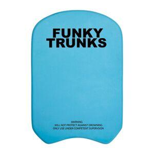 Funky Trunks Snorkel Kickboard