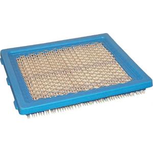 Briggs & Stratton Air Filter Cartridge fits 290400, 290700, 294400 p/n 805113