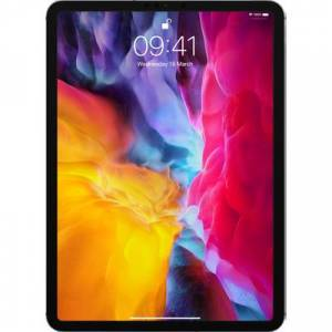 """Apple iPad Pro 11"""" 2020 128GB Space Grey for just 48.00/M on Vodafone 2GB Red Data SIM with a 24 month contract"""