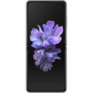 SAMSUNG Galaxy Z Flip 5G 256GB Mystic Grey for just 88.00/M on Vodafone Unlimited with a 24 month contract