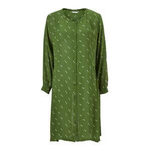 Masai Ladies Masai Nelly Dress  - Garden Green - Size: Large