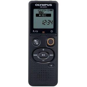 Olympus VN-541PC black