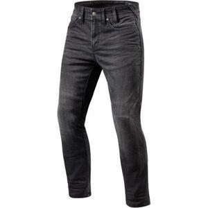 Rev'it! Jeans Brentwood SF Medium Grey Used L34 W32