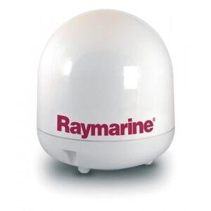Raymarine 60STV