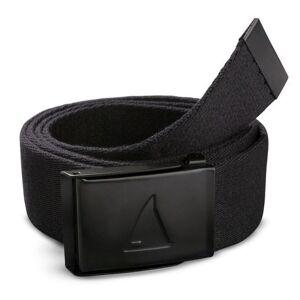 Musto Evolution Yacht Belt Black O/S