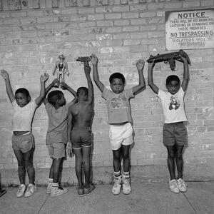 Nas Nasir (Vinyl LP)