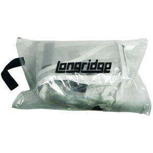 Longridge Delux Rain Cover