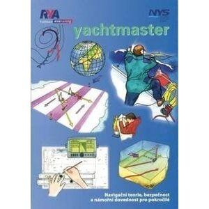 RYA Yachtmaster