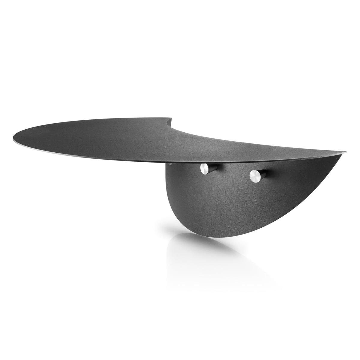 Eva Solo - Grill side table Ø 59 cm
