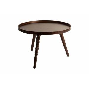Dutch Bone Arabica coffee table size L