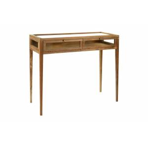 Pomax Toulouse Showcase Furniture