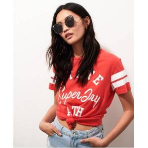 Superdry SDR Amelia Sunglasses in Multiple Colours (Size: 1SIZE)
