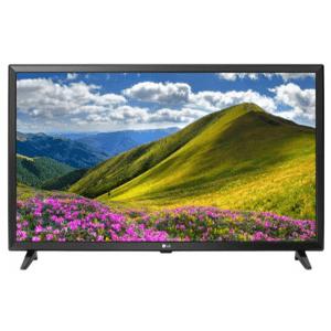"LG Refurbished:LG 32"" LED HD Ready TV Pristine - Black"