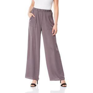 Roman Originals Utility Pocket Trousers