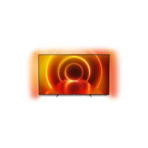 "Philips 75PUS7805 75"" 4K UHD HDR Smart LED TV"