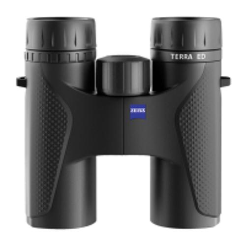 Zeiss Terra ED 8x32 Binoculars i...