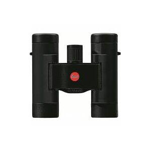 Leica Ultravid 8x20 BR Binoculars