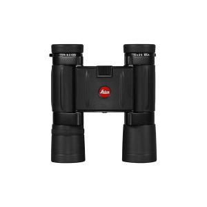 Leica Trinovid 10x25 BCA Binoculars