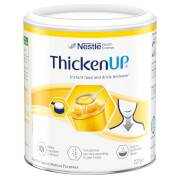 ThickenUp® - 227g Tin