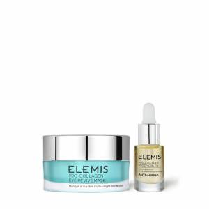 Elemis Targeted Refresh & Hydrate Duo