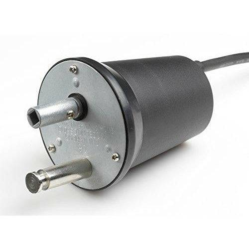 Dancook Plug-in Barbecue Motor 230V, (product no. 130 111). - Very Good