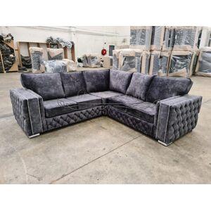 Blakesley's Weybridge Corner Indoor lounge Sofa 5-10 seater option