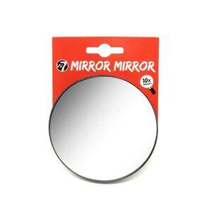 W7 Mirror Mirror 10 x Magnifying Mirror