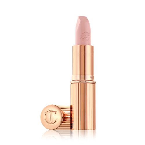 Charlotte Tilbury Hot Lips - Kim...