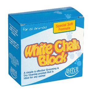Battles Hatchwells Chalk Blocks Size Pack of 6