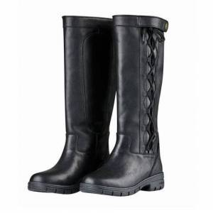 Dublin Pinnacle Grain Boots II Size 5