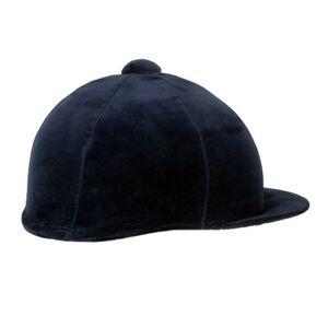 Champion Velvet Hat Cover Colour Navy Size X-Large