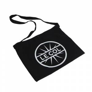 Le Col Musette  - Size: One Size