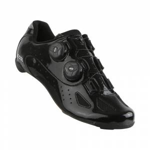 Le Col Pro Carbon Cycling Shoes  - Size: 44