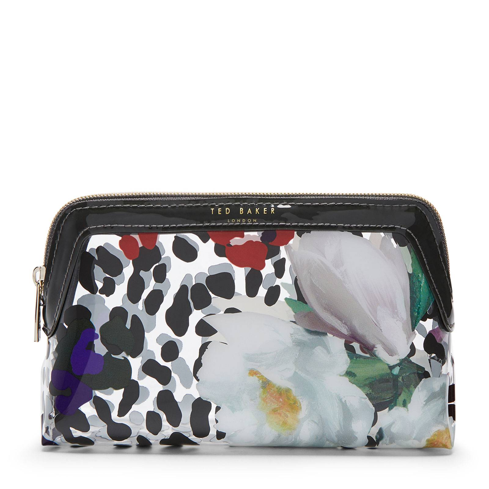 Ted Baker Anesa Wilderness Small Washbag