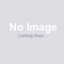 Hello Of Mayfair Sweet Treat Bouquet