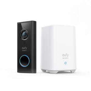 Eufy Video Doorbell 2K (Battery-Powered)