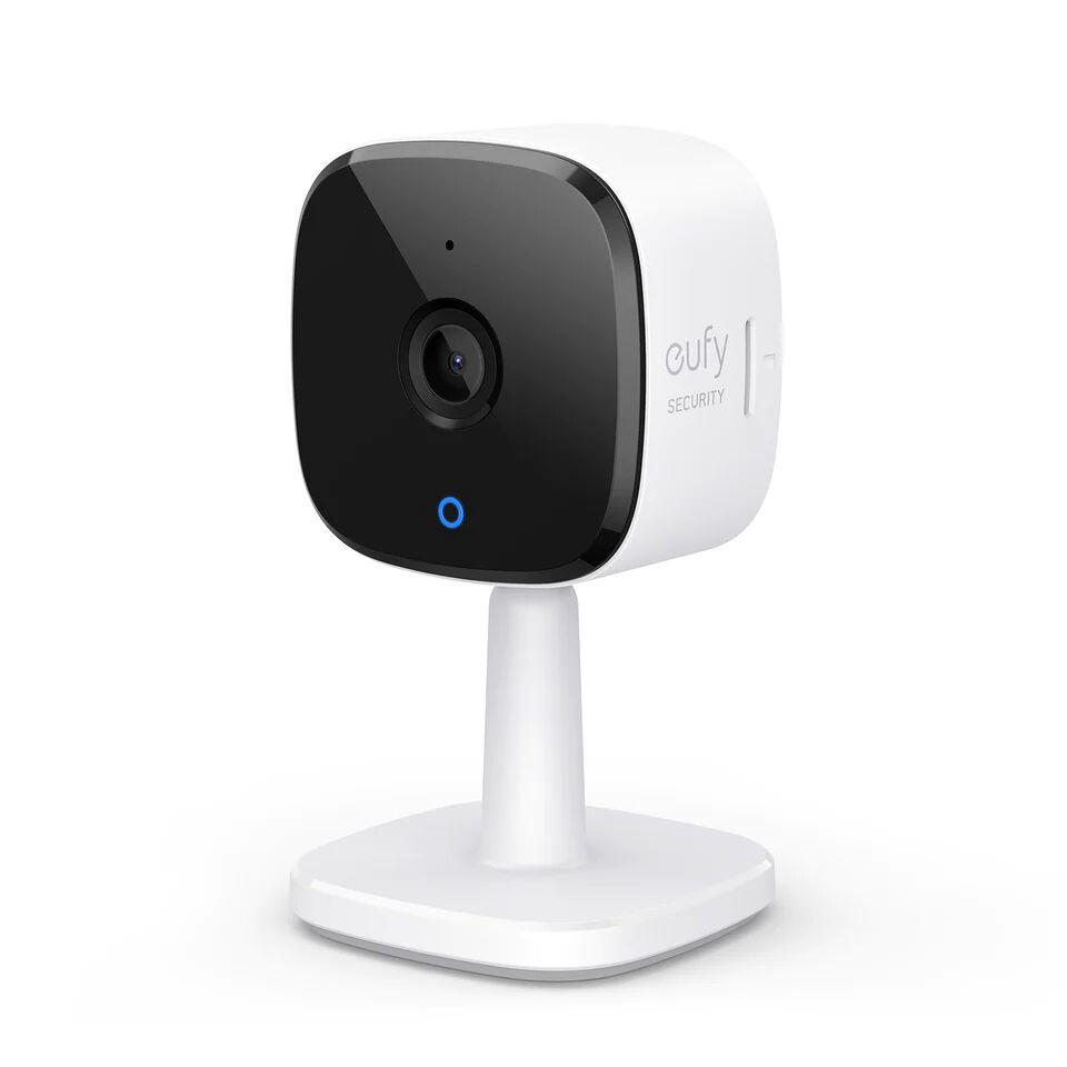 Eufy Indoor Cam 1080p