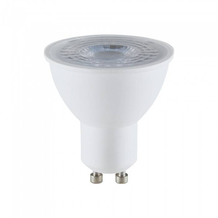 Simple Lighting 8w GU10 LED Spotlight With Samsung Chip & 5 Year Warranty