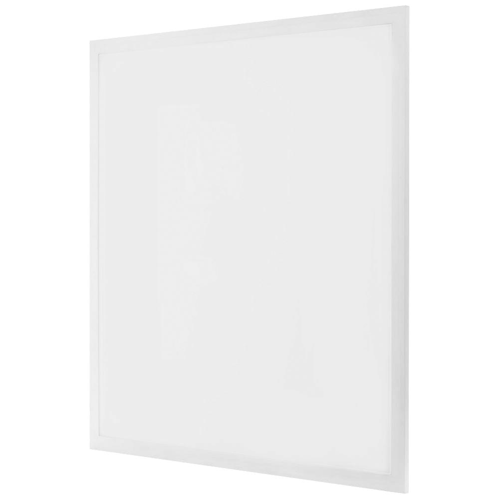 Simple Lighting 600x600mm LED Panel Light, 40w - 5 Year Warranty